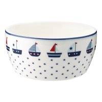 Kids Bowl - Noah blue *VORBESTELLUNG